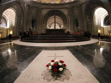 """Una misa rendirá homenaje a """"los caídos por Dios y por España"""" en un pueblo de Albacete"""