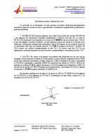 Cuentas 2016 (1)