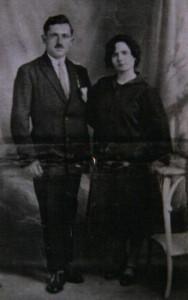 Constantino García Aguado