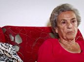 """Paca y Concha, dos hermanas que buscan a su padre asesinado por el franquismo: """"Tenía otros ideales pero por eso no se puede matar"""""""
