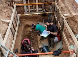 España: es hora de acabar con el apartheid de las víctimas de la violencia