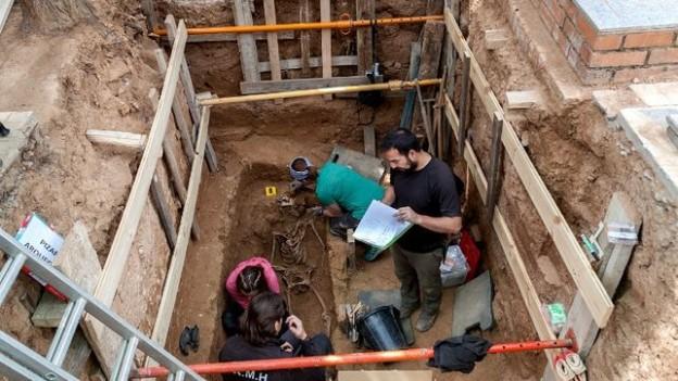 Exhumacion-Guadalajara-identificar-Timoteo-Mendieta_EDIIMA20170711_0394_19 (1)