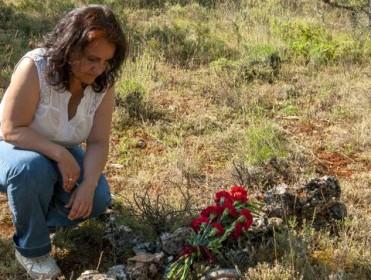 Una jueza rechaza investigar un crimen del franquismo pese a reconocer que pudo ser una desaparición forzada