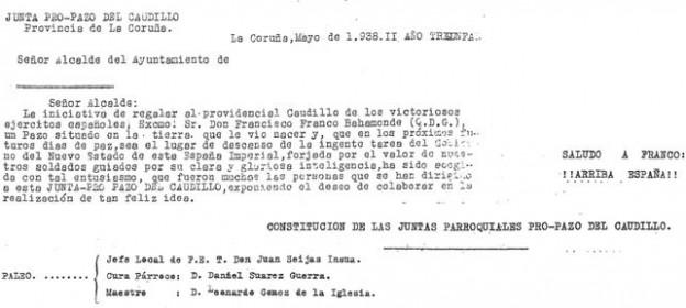 Documentacion-ordenes-recaudar-destinados-Pazo_EDIIMA20170803_0480_19