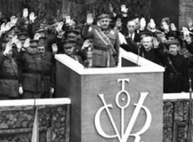 """La extinción de la """"Fundación"""" Francisco Franco: una cuestión de interés general"""