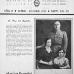 Propaganda-franquista-incautacion-Pazo-Meiras_EDIIMA20170615_0298_19