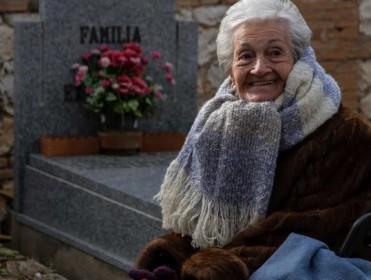 La Asociación de Memoria Histórica denuncia la censura de TVE al caso de Timoteo Mendieta