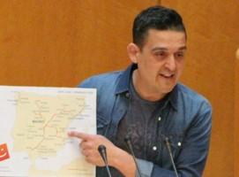 """Una quincena de municipios españoles mantienen """"José Antonio"""" en su callejero para evitar la ley de Memoria Histórica"""