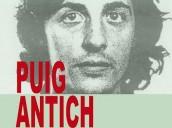 Ilegitimidad frente a nulidad: 40 años cargando con las sentencias franquistas
