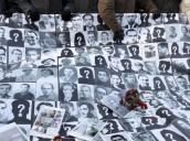 """La ONU critica a España por mantener """"un patrón de impunidad"""" sobre las desapariciones del franquismo"""