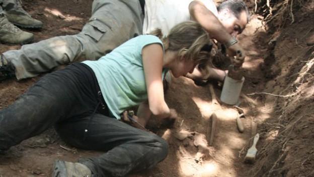 Imagen-trabajos-exhumacion-realizados_EDIIMA20170916_0363_4