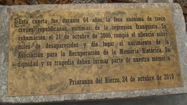 1508503644_857745_1508505564_noticia_normal