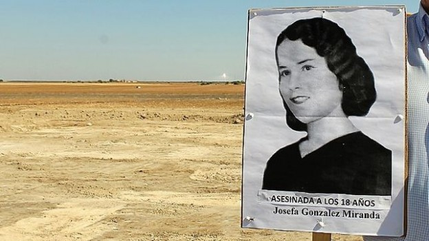 franquistas-Aguaucho-JUAN-MIGUEL-BAQUERO_EDIIMA20171009_0764_20