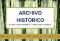 La ARMH presenta ante la Fiscalía la documentación de la Fundación Francisco Franco para determinar si es del estado