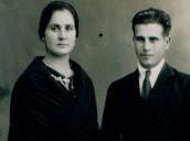 80 años de la masacre franquista de Navidad