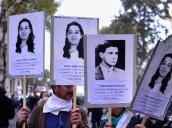 Cadena perpetua a la dictadura argentina: el ejemplo que España no quiere seguir