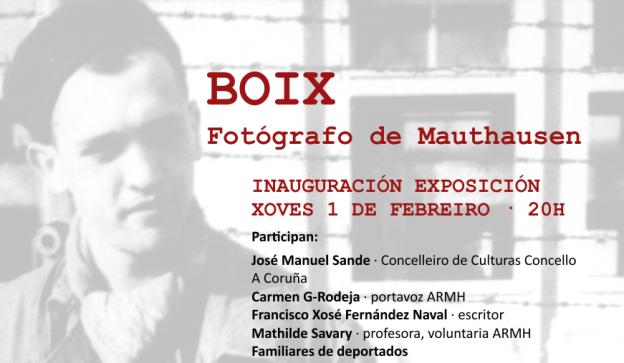 BOIX INVITACION - 1