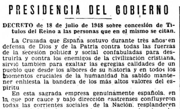 Decreto-Franco-Jose-Antonio-Moscardo_EDIIMA20180105_0161_19