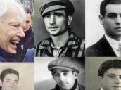 La presidenta de la Asamblea de Madrid se niega a nombrar a los madrileños presos en campos nazis en un homenaje