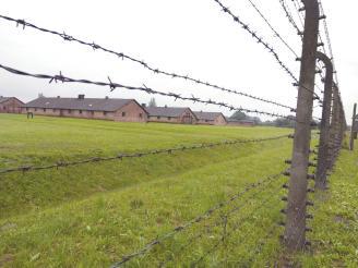 alambrada-holocausto