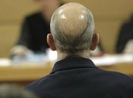 Archivada la querella contra 'Billy el Niño': las torturas del franquismo no son consideradas delitos de lesa humanidad