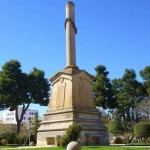 Villarobledo (Albacete)