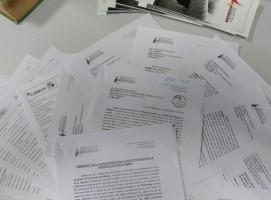 La ARMH pide a grupos de las Cortes una comisión para elaborar ley de Memoria