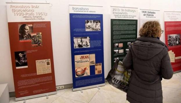 investigador-holocausto