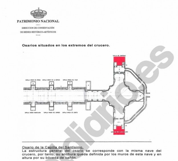 Parte-informe-Patrimonio-Valle-Caidos_EDIIMA20180314_0801_5
