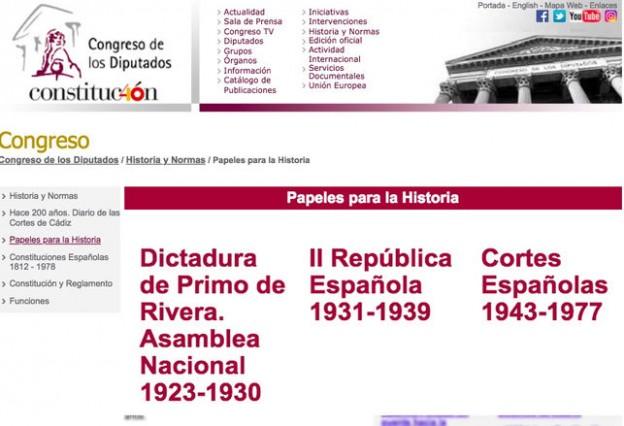 Captura-Congreso-tratamiento-Primo-Rivera_EDIIMA20180406_0806_19