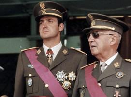 El Defensor del Pueblo no intercederá para la anulación del Ducado de Franco