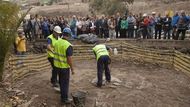 Hallan-humanos-Tenoya-represion-Canarias_EDIIMA20170314_0691_19