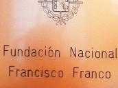 Exaltar a Franco desgrava como hacer donaciones a una oenegé
