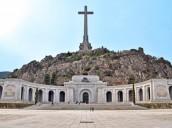 """Asociación de Memoria Histórica pide """"luz y taquígrafos"""" al exhumar a Franco"""