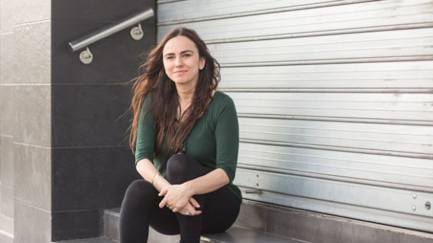 Estefania-Langarita-investigadora-Universidad-Zaragoza_EDIIMA20180526_0359_1