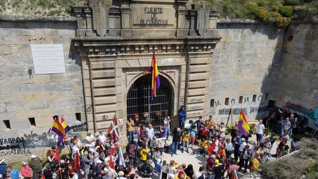 aniversario-fuga-monte-Ezkaba-Navarra_EDIIMA20180520_0373_4