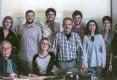 España 1963-1977: el TOP, el movimiento estudiantil y Mayo de 1968