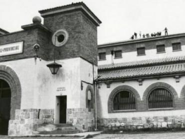 """El infierno de los curas """"rojo-separatistas"""": 50 años de la cárcel concordataria de Zamora"""