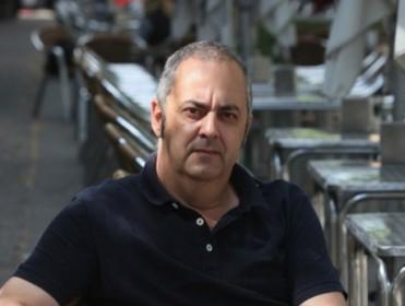 Emilio Silva, ARMH: la exhumación de Franco es muy bienvenida, aunque ha tardado muchos años