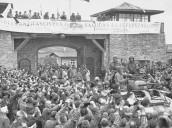 Las historias de mil presos españoles de Mathaussen