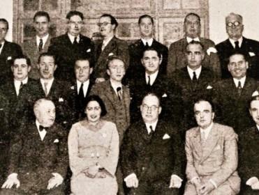 La purga salvaje de los profesores republicanos en Priego de Córdoba