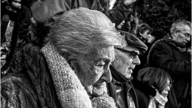 Asuncion-Mendieta-FOTO-Manuel-Rodriguez-Barbero_EDIIMA20181009_0778_20
