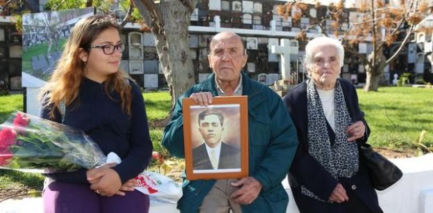 Homenaje-Guerra-Vegueta-ALEJANDRO-RAMOS_EDIIMA20160330_0212_21