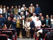 Les Valls acoge actividades sobre la memoria histórica organizadas por El Molí