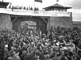 «Lo que pasó en Mauthausen no interesa a nuestra generación y menos a nuestros hijos»