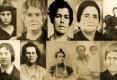 La matanza de las 17 rosas de Guillena, más de 80 años sin justicia