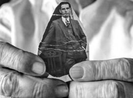 Los recuerdos desdibujados por la represión franquista