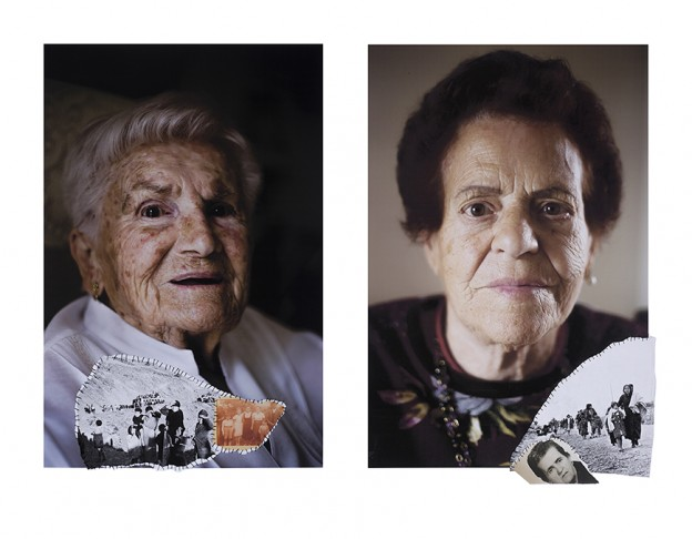 abuelas-desbandá