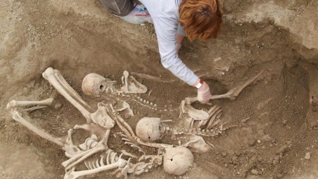 trasladaron-Biscarrues-cementerio-Murillo-Gallego_EDIIMA20190201_0521_19