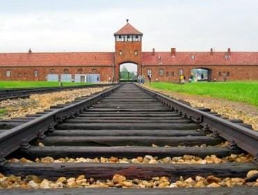 Aquellos gallegos deportados a los campos de exterminio nazis durante el franquismo